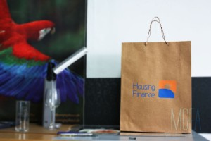 Branded gift bags design and printing Nairobi Kenya