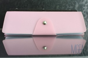 Business Card Holders For Ladies