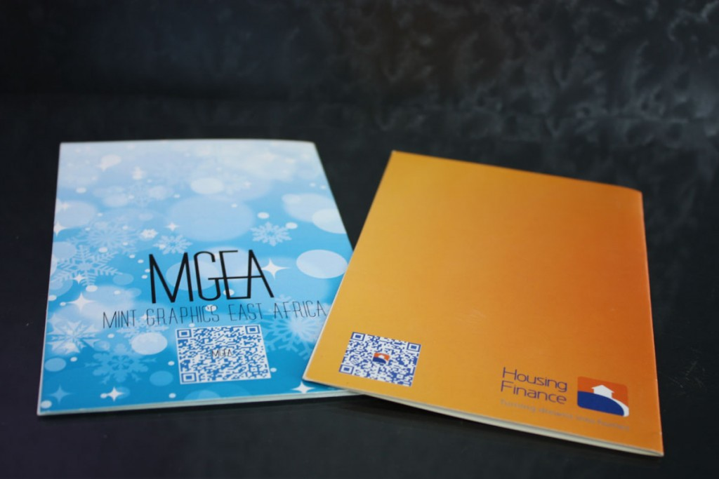 corporate birthday and greeting cards - Corporate Greeting Cards