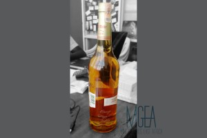 Engraving Wine Bottle Nairobi
