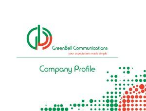 Greenbell-Company-Profile