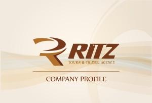 Ritz-E-Profile-2015