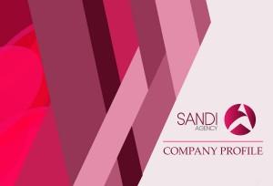 Sandi-Agency-E-Profile-cover